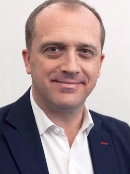 Emmanuel Deleau