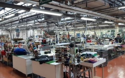 TRIBUNE : PME & Grands groupes : il est temps de nouer un pacte de solidarité