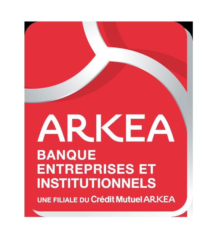 logo-arkea-partenaire FFI
