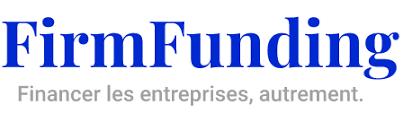 logo firm finding - partenaires FFI